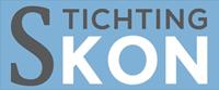 Stichting KON